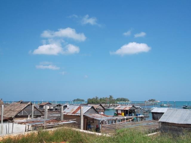 Nelayan Tanjung Binga1.jpg