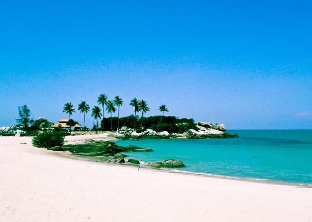 Pantai Teluk Uber1.jpg