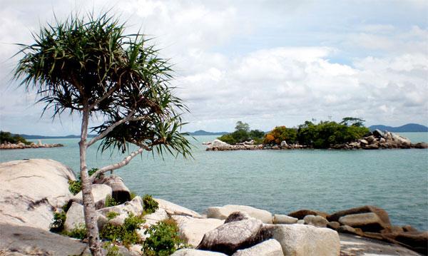 Tanjung Kerasak.jpg