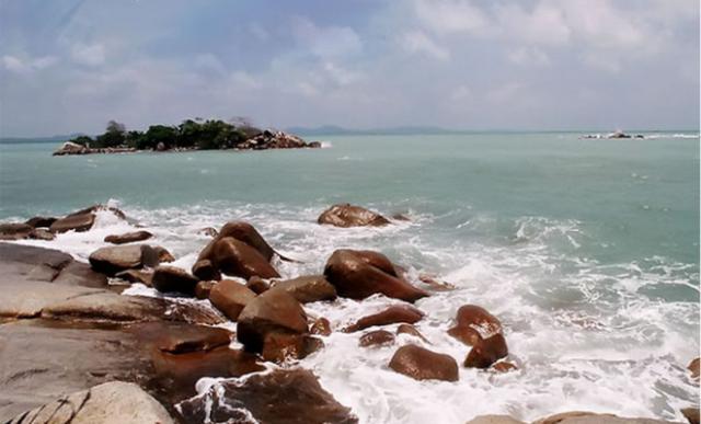 Tanjung Kerasak1.png